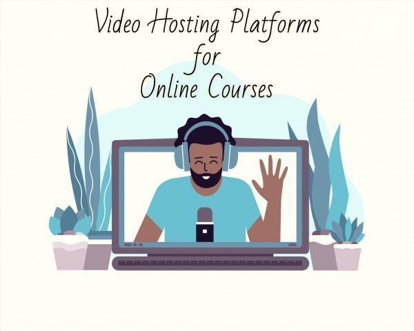 6 best video hosting platforms